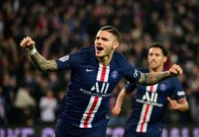 Stade Brest vs PSG Soccer Betting Tips