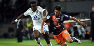 Football Tips Stade de Reims vs Montpellier