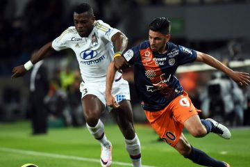 Football Tips Stade de Reims vs Montpellier