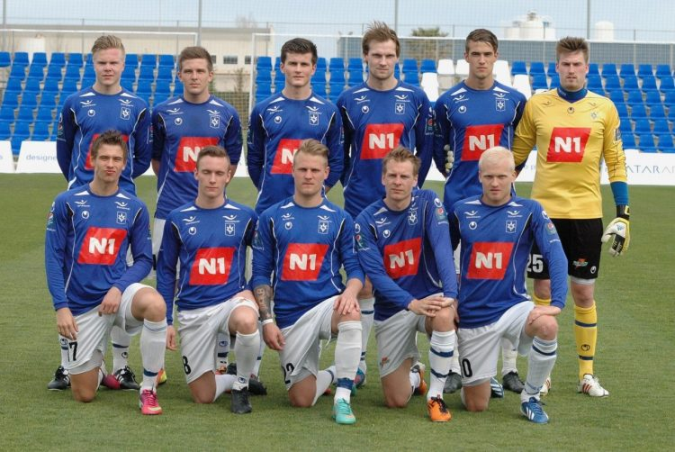 Stjarnan - Fylkir Betting Prediction