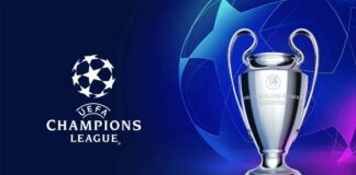 Sutjeska vs APOEL Betting Tips