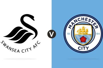 Swansea vs Manchester City Betting Tips