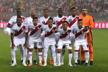 Sweden - Peru Betting Prediction