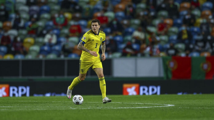 Sweden vs Croatia Soccer Betting Tips - Nations League 2020