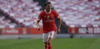Tondela vs Braga Soccer Betting Tips
