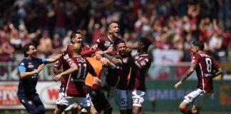 Torino FC vs Lazio Roma Free Betting Tips