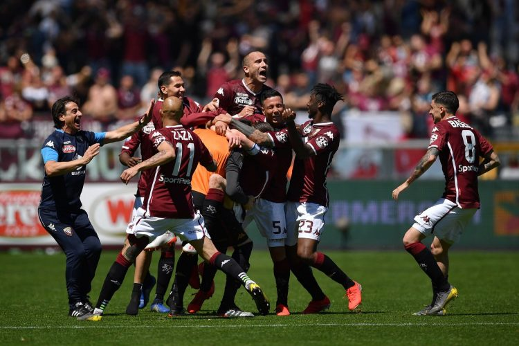 Torino FC vs Lazio Roma Free Betting Tips
