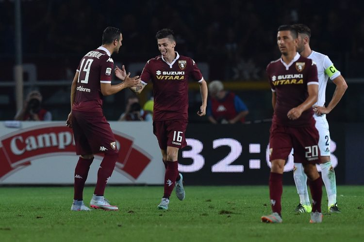 Torino vs Fiorentina AC Football Tips