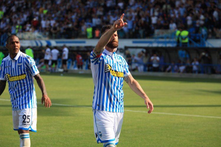 Torino - Spal Soccer Prediction