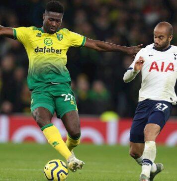Tottenham vs Norwich Soccer Betting Tips