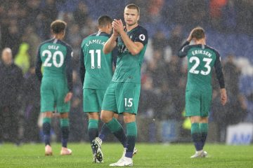 Betting Prediction Tottenham vs Watford