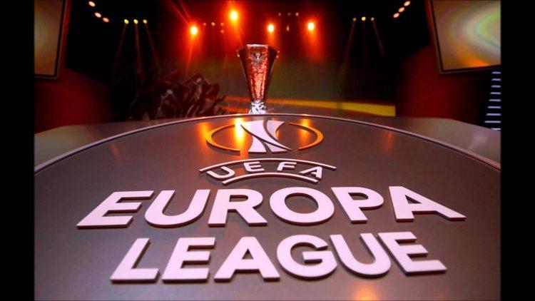Europa League Trencin vs Feyenoord