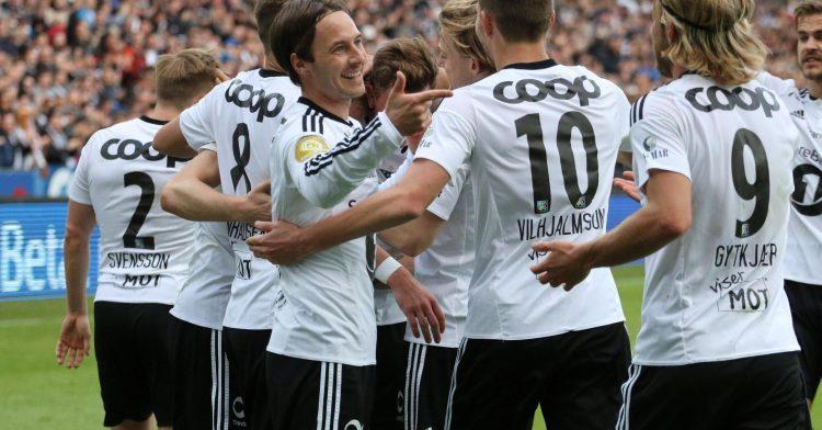 Tromso - Rosenborg Betting Prediction