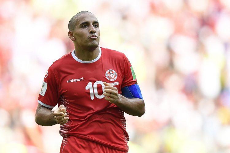 Tunisia vs Mali Betting Tips