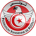 Tunisia vs Nigeria Betting Tips