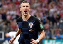 Turkey vs Croatia Soccer Betting Tips - Friendly Match