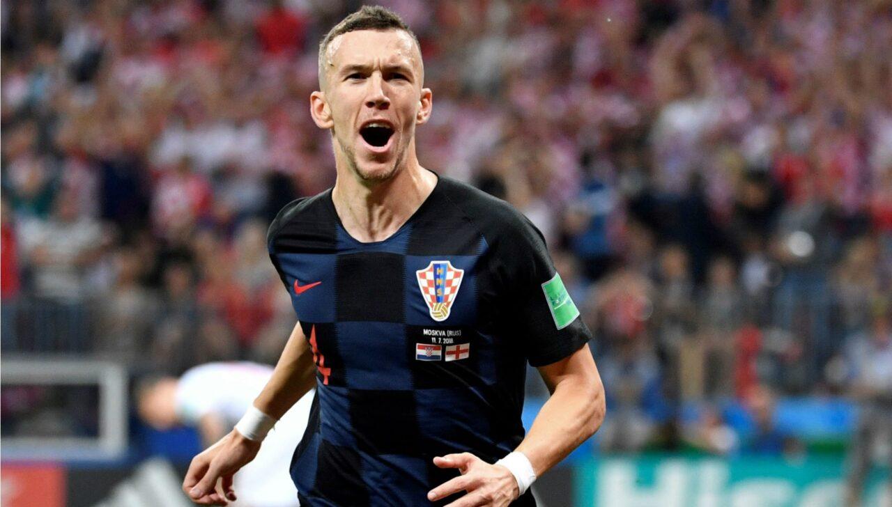 Croatia belgium betting preview goal wawrinka vs raonic betting expert