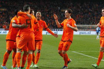 Twente - AZ Alkmaar soccer prediction
