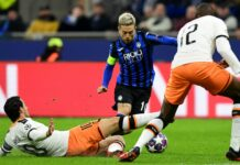 Valencia vs Atalanta Soccer Betting Tips