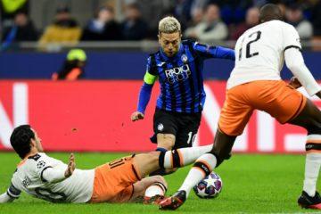 Valencia vs Atalanta Soccer Betting Tips