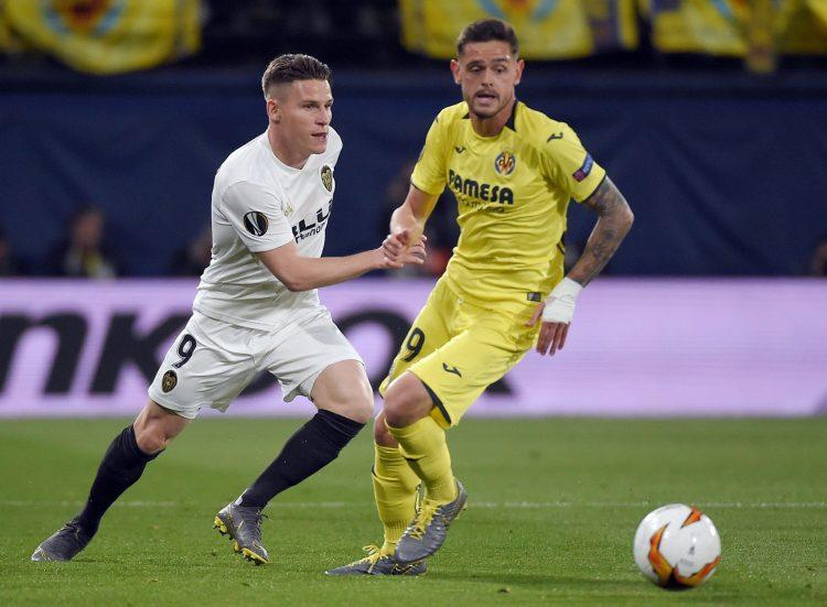 Valencia vs Villarreal Betting Tips