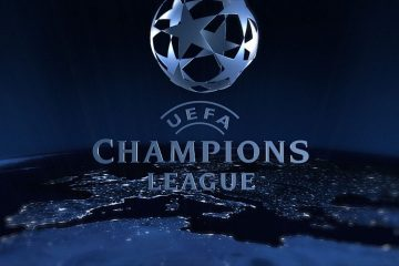 Champions League Tips Valletta vs Kukesi