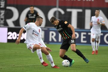Venezia vs Padova Football Tips