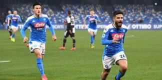 Verona vs Napoli Soccer Betting Tips