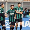 Verona vs Sassuolo Soccer Betting Tips