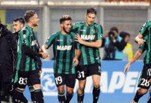 Verona vs Sassuolo Soccer Betting Tips