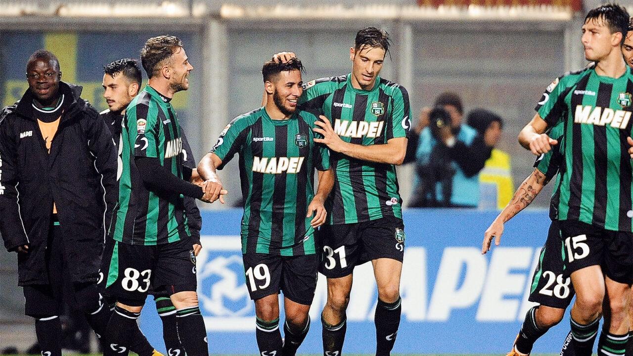 Verona Vs Sassuolo Soccer Betting Tips SureBety Net