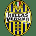 Verona vs Udinese Soccer Betting tips