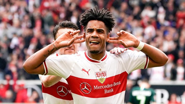 VfB Stuttgart vs Union Berlin Betting Tips