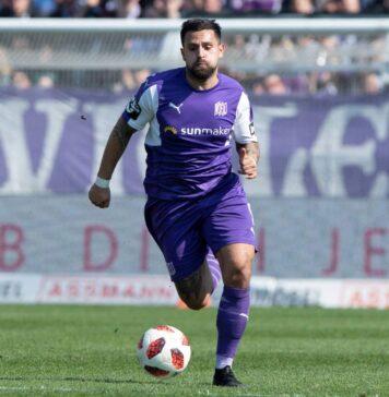 VfL Osnabruck vs SSV Jahn Regensburg Soccer Betting Tips