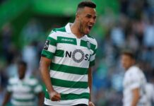 Vitoria Guimaraes vs Sporting Lisbon Soccer Betting Tips