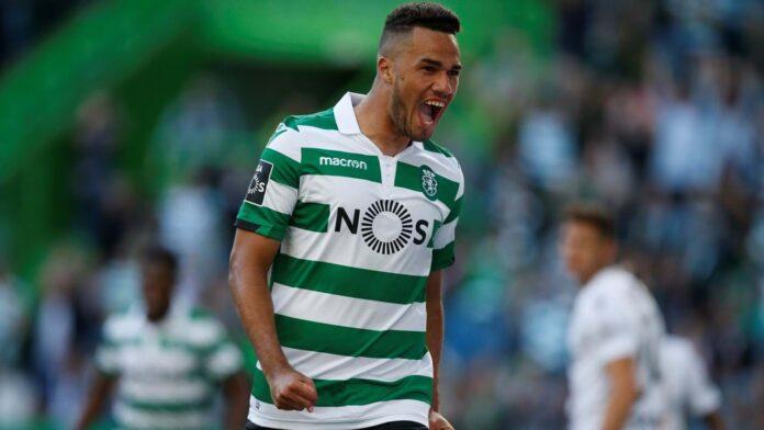 Vitoria Guimaraes vs Sporting Lisbon Soccer Betting Tips