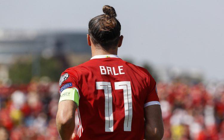 Wales vs Hungary Soccer Betting Tips