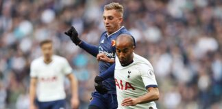 Watford vs Tottenham Soccer Betting Tips