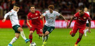 Werder Bremen vs Bayer Leverkusen Soccer Betting Tips