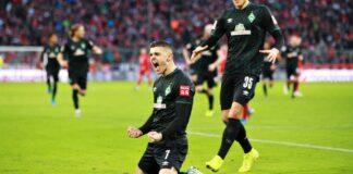Werder Bremen vs Mainz Soccer Betting Tips