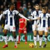 West Brom vs Birmingham Betting Tips