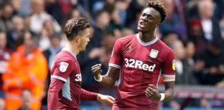 West Bromwich vs Aston Villa Betting Tips