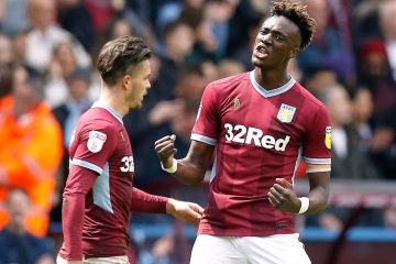 West Bromwich vs Aston Villa Betting Tips