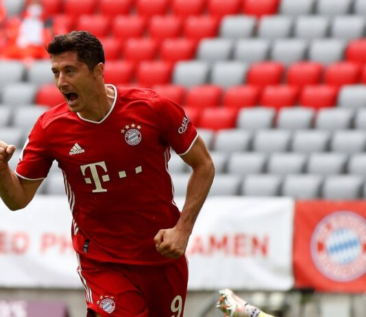 Wolfsburg vs Bayern Soccer Betting Tips