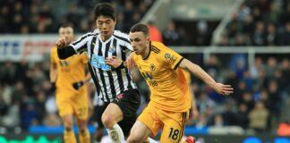 Wolverhampton vs Newcastle Betting Tips