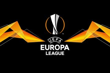 Europa League Zenit vs Molde
