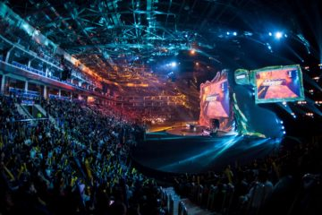 Na'Vi vs HellRaisers Free Betting Tips and Odds